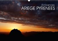 Ambiances Ariege Pyrenees 2018 Les Pyrenees Ariegeoises by Fabien Boutet