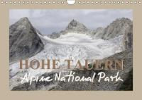 Hohe Tauern Alpine National Park 2018 The natural beauty of the Hohe Tauern by Antje Becker