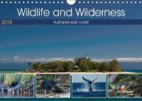 Wildlife and Wilderness 2018 Australia's east coast by Photo4emotion.com