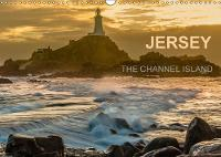 JERSEY THE CHANNEL ISLAND 2018 Discover impressive views of Jersey by ReDi Fotografie