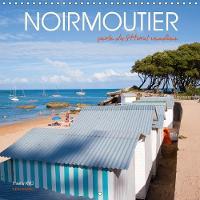 Noirmoutier, perle du littoral vendeen 2018 La beaute de l'ile vue par un amoureux du littoral vendeen. by Thierry RYO
