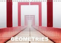 GEOMETRIES 2018 Une serie d'images mettant en scene structures et poesie by Patrice Lack