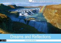 Dreams and Reflections 2018 An emotive collection of colour photography by Howard Beck