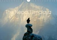 The Nepal Himalaya 2018 A journey to the highest mountains of the world by Marcin Wielicki