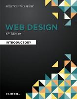 Web Design Introductory by Jennifer Campbell