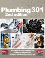 Plumbing 301 by PHCC Educational Foundation, Ed Moore