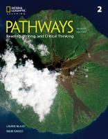 Pathways: Reading, Writing, and Critical Thinking 2 by Mari Vargo, Laurie (Independent) Blass