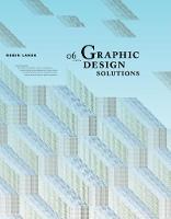 Graphic Design Solutions by Robin (Kean University) Landa