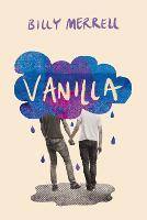 Vanilla by Billy Merrell