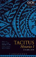 Tacitus Histories I: A Selection by Benedict (Classics Teacher, Westminster School, UK) Gravell