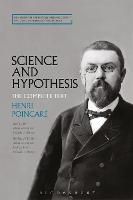 Science and Hypothesis The Complete Text by Henri Poincare