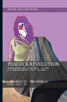 Peacock Revolution American Masculine Identity and Dress in the Sixties and Seventies by Daniel Delis Hill