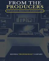 From the Producers by Keonda Professor Kg Gaspard