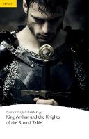 Level 2: King Arthur and the Knights of the Round Table by