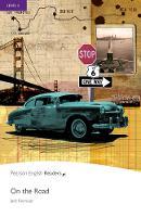 PLPR5:On the Road Bk/CD Pack by Jack Kerouac