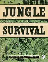 Jungle Survival by