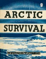 Arctic Survival by