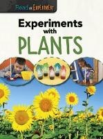 Experiments with Plants by Isabel Thomas