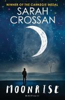 Book Cover for Moonrise by Sarah Crossan
