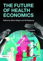 The Future of Health Economics by Olivier Ethgen