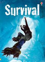 Survival by Henry Brook