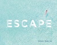 Escape by Gray Malin Enterprises Inc., Gray Malin Enterprises Inc.