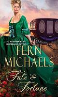 Fate & Fortune by Fern Michaels