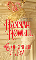 A Stockingful Of Joy by Hannah Howell