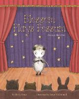Blossom Plays Possum (Because She's Shy) by Birdy Jones
