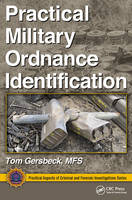 Practical Military Ordnance Identification by Thomas Gersbeck