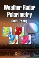 Weather Radar Polarimetry by Guifu (University of Oklahoma, Norman, USA) Zhang