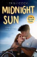 Midnight Sun by Trish Cook