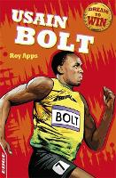 EDGE: Dream to Win: Usain Bolt by Roy Apps