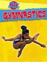 First Sport: Gymnastics by James Nixon