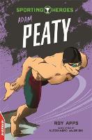 EDGE: Sporting Heroes: Adam Peaty by Roy Apps