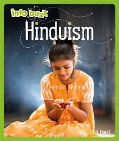 Info Buzz: Religion: Hinduism by Izzi Howell
