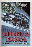Panhard & Levassor Pioneers in Automobile Excellence by David Beare