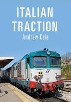Italian Traction by Andrew Cole