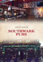 Southwark Pubs by Johnny Homer