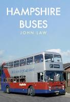 Hampshire Buses by John Law