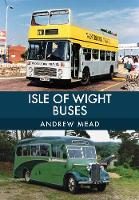 Isle of Wight Buses by Andrew Mead