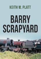 Barry Scrapyard by Keith W. Platt