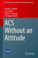 ACS Without an Attitude by Harold L. Hallock