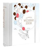 Le Petit Wedding Book by