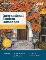 International Student Handbook by The College Board