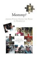 Mommy? by Dr Brenda Triplett