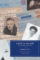 Love in the Air by Joanne Culley, Harry Culley, Helen Reeder