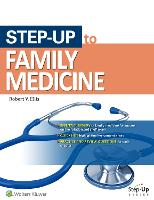 Step-Up to Family Medicine by Ellis