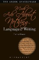 Much Ado About Nothing: Language and Writing by Indira (University of Fribourg, Switzerland) Ghose