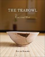 The Teabowl East and West by Bonnie (Ceramic Review, UK) Kemske